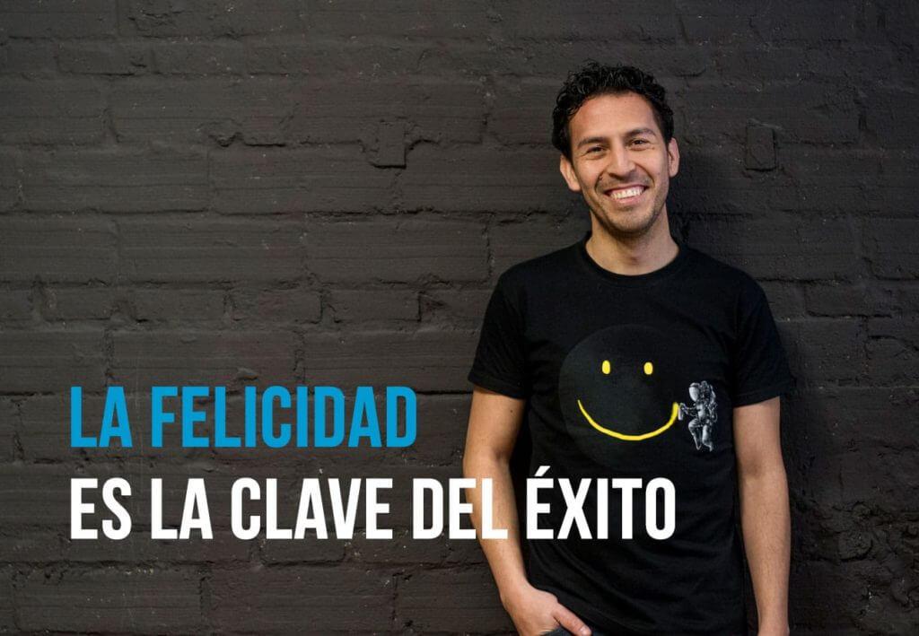 Nilton Navarro Blog