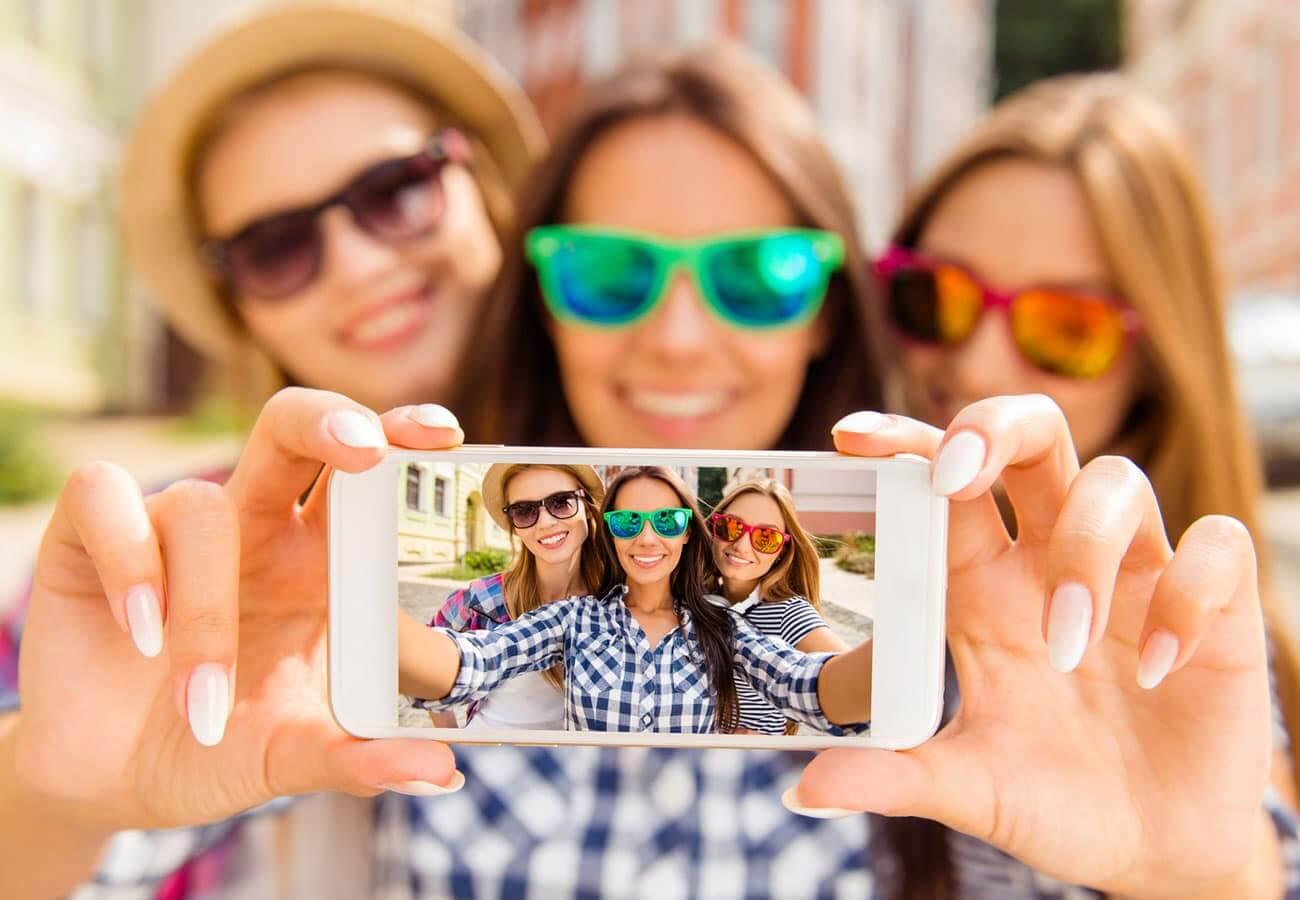 Nilton Navarro - Cómo descargar vídeos gratis de las redes sociales