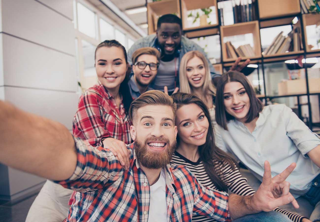 10 empresas que mejor pagan a sus becarios en el mundo