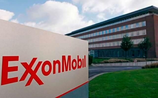 trabajar en ExxonMobil ofertas de trabajo de ExxonMobil