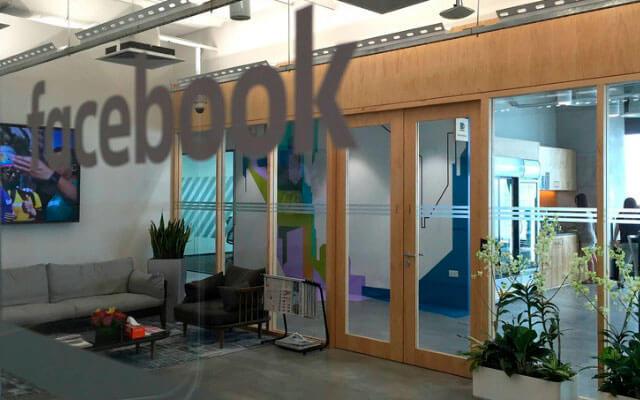 Trabajar en Facebook ofertas de trabajo de facebook
