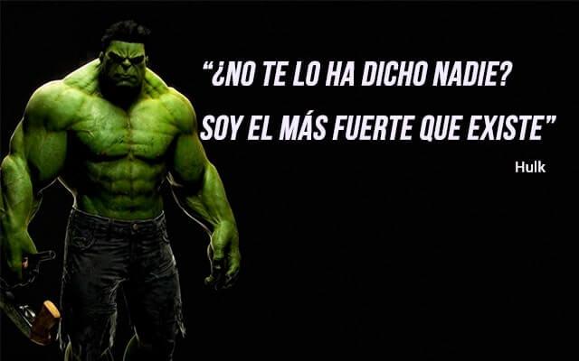 mejores frases de motivacion superheroes