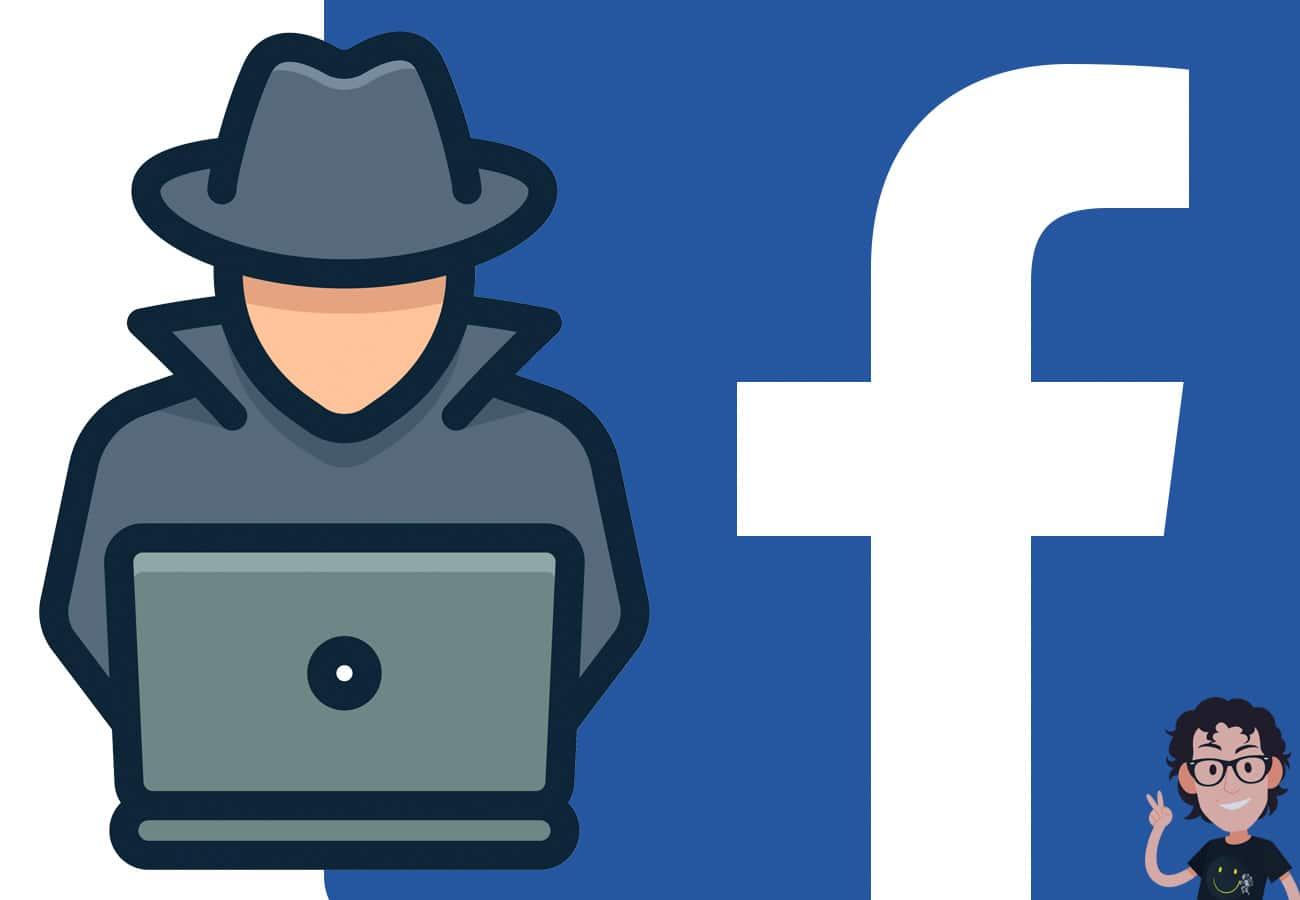 Facebook Ads Library para espiar a tu competencia