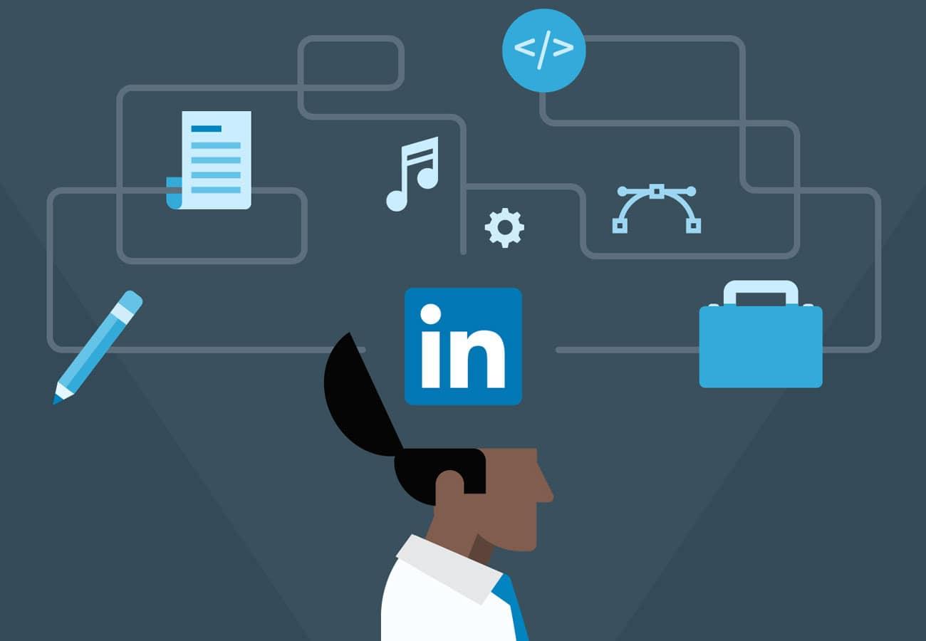 10 pasos para mejorar tu perfil de LinkedIn