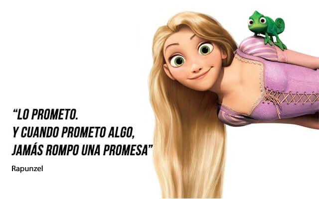 15 Frases De Disney Que Te Ayudarán A Construir Y Definir Tu
