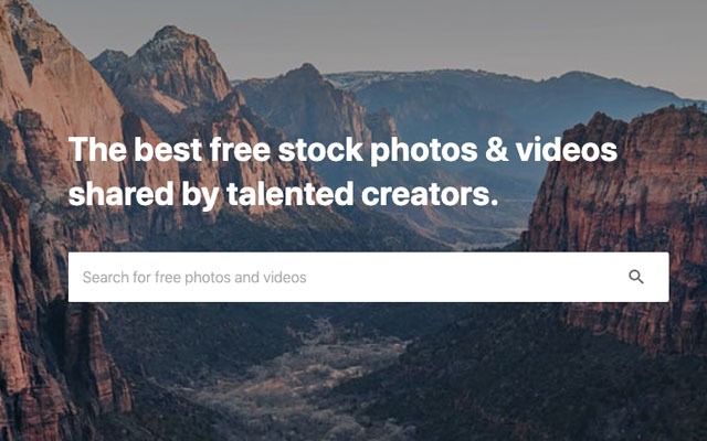 donde descargar videos gratis