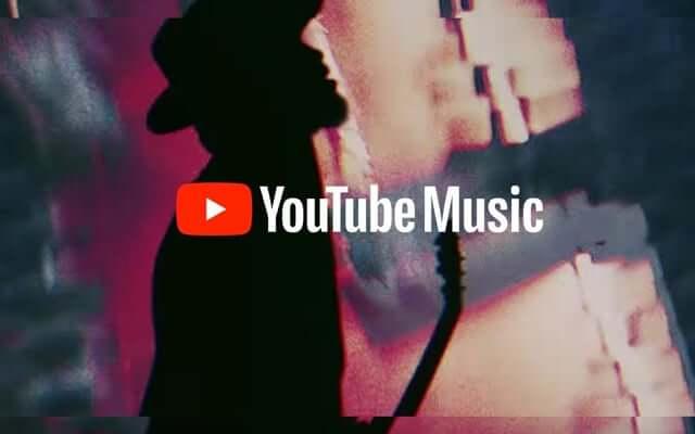 musica gratis para videos en youtube