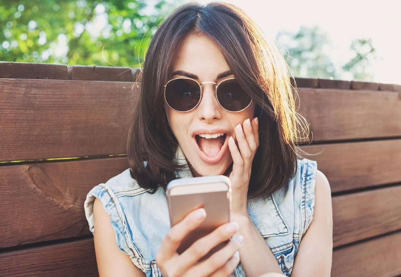 10 cosas que deberías borrar, o no publicar, en tus redes sociales