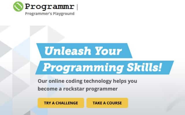 cursos gratis de programmr
