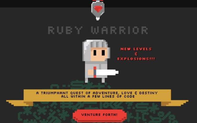 videojuego para aprender a programar gratis