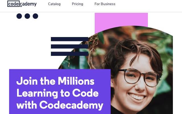 cursos gratis de programacion