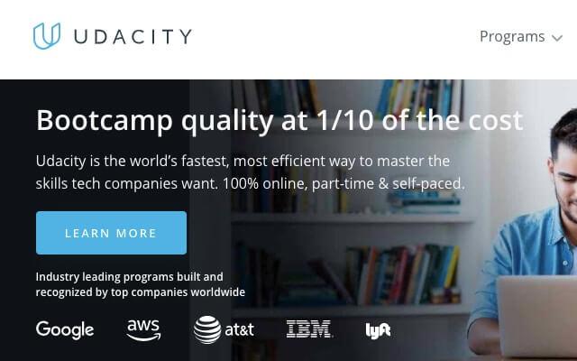 cursos para aprender gratis informatica