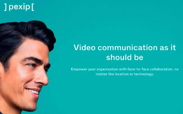 herramientas para el teletrabajo video llamadas gratis