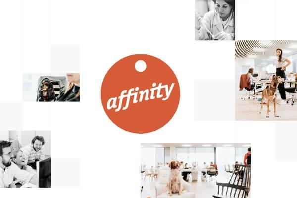 ofertas de empleo de affinity petcare barcelona