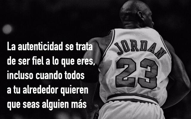 Soportar privado Redada  Mejores frases de Michael Jordan de motivación | Nilton Navarro