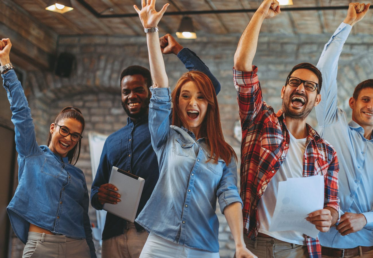 La vocación, clave para alcanzar una posición de liderazgo
