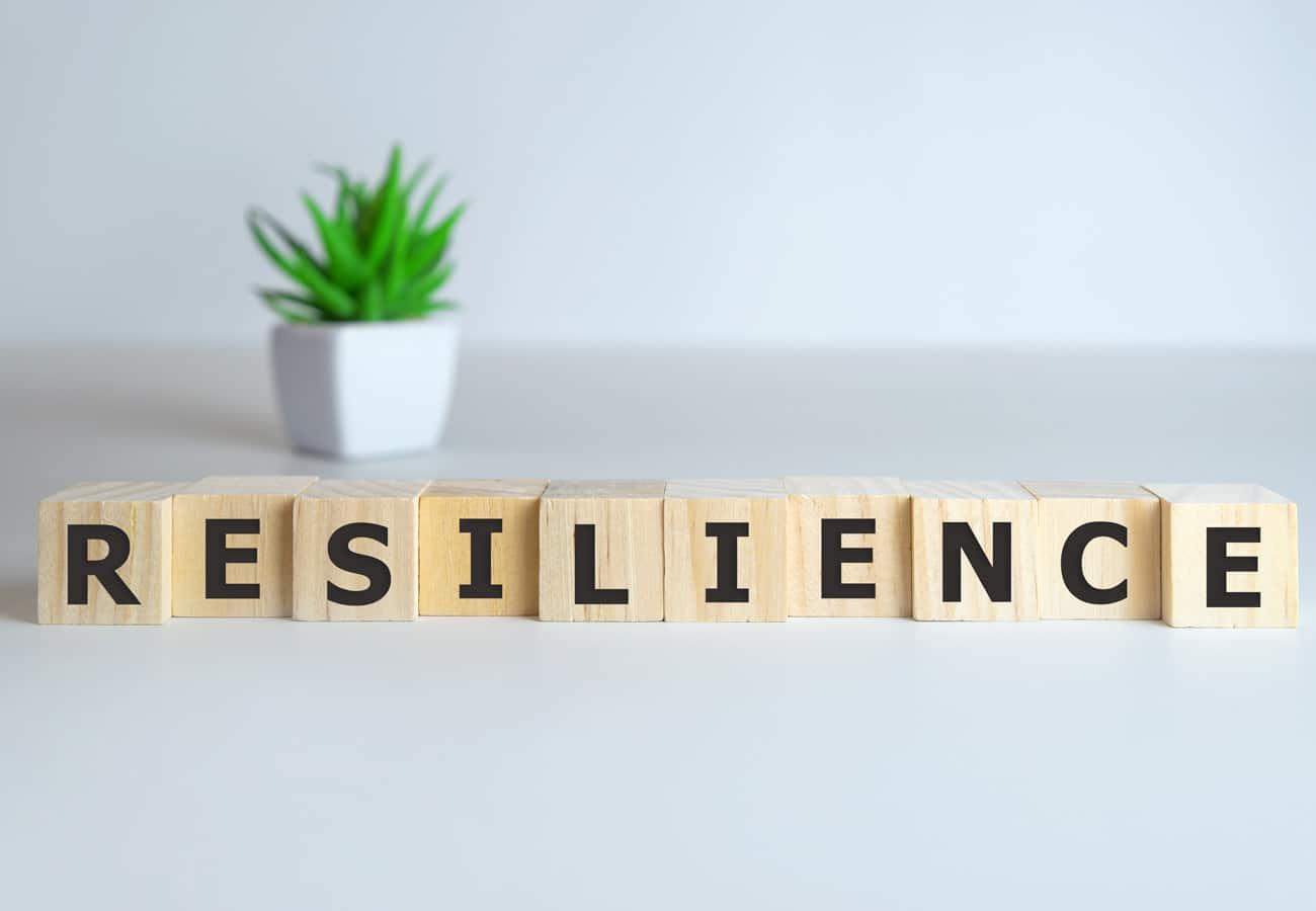 Nilton Navarro - «Ser flexibles y resilientes es importante para encontrar trabajo»