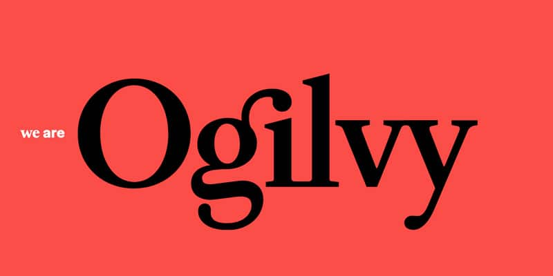 ofertas de trabajo de marketing ogilvy barcelona