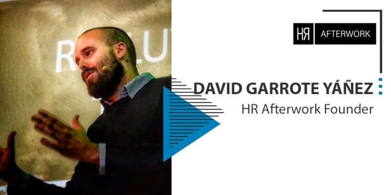 david garrote encontrar trabajo despues de la crisis
