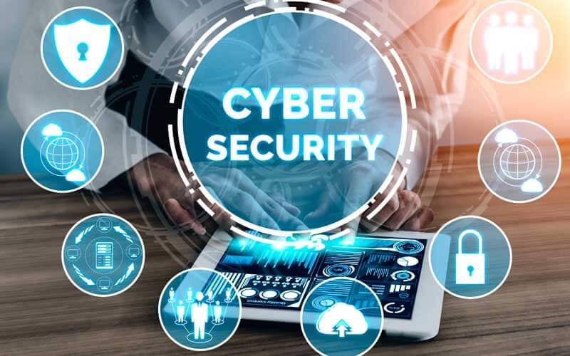 ofertas de trabajo de ciberseguridad