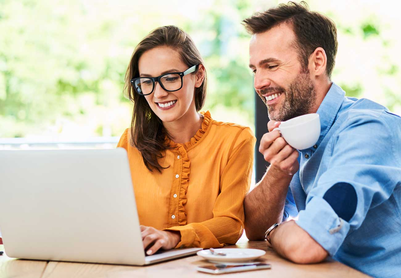 Nilton Navarro - Las empresas revisan tus redes sociales antes de contratarte: Descubre qué miran