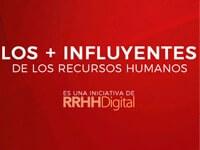 Nilton Navarro Blog - Premios - Los mas influyentes