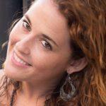 Nilton Navarro - Testimonios - Ami Bondia