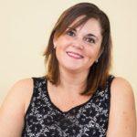 Nilton Navarro - Testimonios - Laura Ferrera
