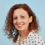 Nilton Navarro - Testimonios - Mireia Valls