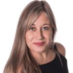 Nilton Navarro - Testimonios - Monica Mendoza