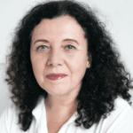 Nilton Navarro - Testimonios - Neus Arques