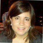 Nilton Navarro - Testimonios - Sara Rius