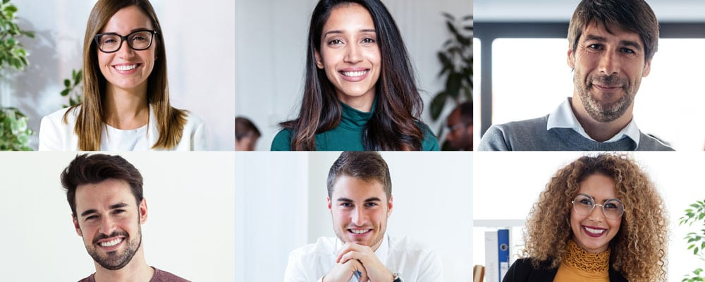 ofertas de empleo de recursos humanos en espana
