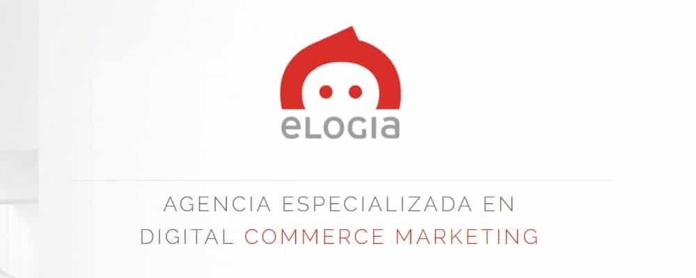 trabajar en una agencia de marketing digital