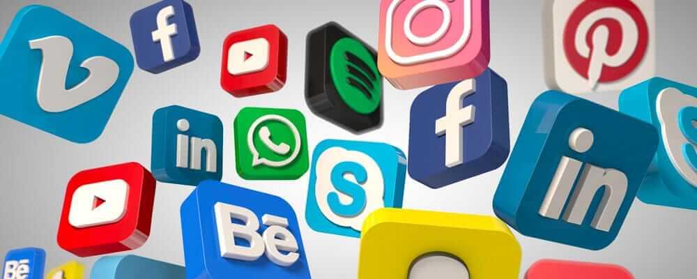 ofertas de trabajo de social media manager