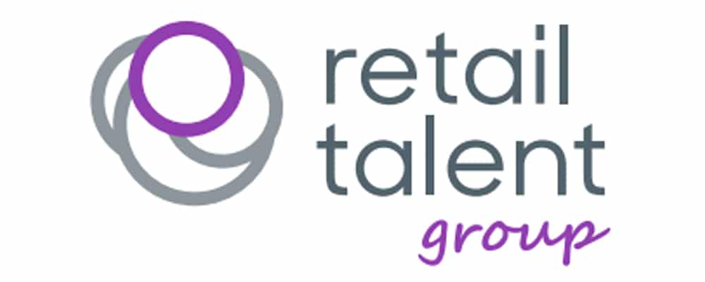 ofertas de trabajo retail talent group