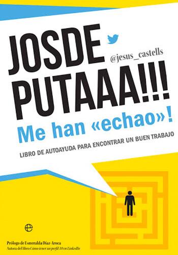 libro de jesus castells